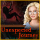 Unexpected Journey - Free game download