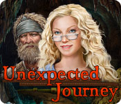 http://games.bigfishgames.com/en_unexpected-journey/unexpected-journey_feature.jpg