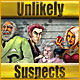 Unlikely Suspects - Free game download