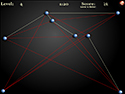 in-game screenshot : Unravel (og) - Unravel those wires!