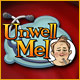 Unwell Mel - Free game download