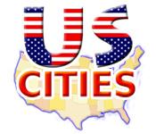 Buy PC games online, download : US Cities