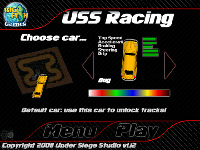 online casino test car wash spiele