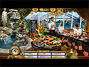 Vacation Adventures: Cruise Director 6 Collector's Edition for Mac OS X
