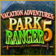 Vacation Adventures: Park Ranger 5 Game