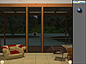 Buy PC games online, download : Vacation House Escape