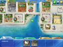 Buy PC games online, download : Vacation Mogul