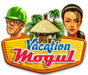 Vacation Mogul Game Featured Image