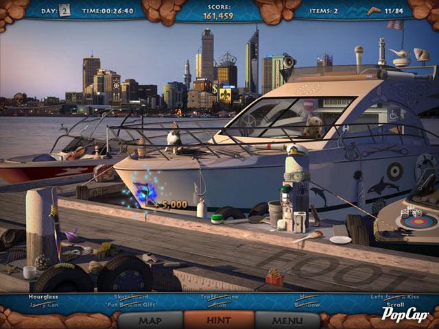Gra Vacation Quest: Australia Gra Bezpłatne