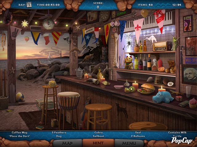 Vacation Quest: Australia Screenshot http://games.bigfishgames.com/en_vacation-quest-australia/screen2.jpg