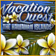 Vacation Quest: The Hawaiian Islands Game