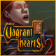 Vagrant Hearts 2 Game
