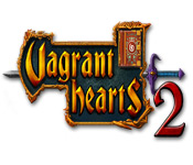 Vagrant Hearts 2 - Featured Game