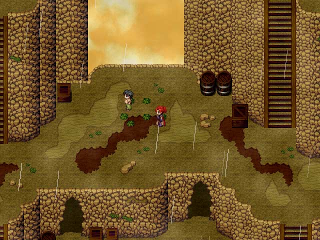 Vagrant Hearts Screenshot http://games.bigfishgames.com/en_vagrant-hearts/screen1.jpg