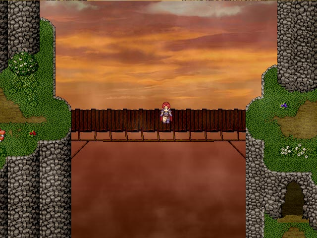 Vagrant Hearts Screenshot http://games.bigfishgames.com/en_vagrant-hearts/screen2.jpg