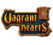 Vagrant Hearts Game Featured Image