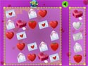 Buy PC games online, download : Valentine Sudoku