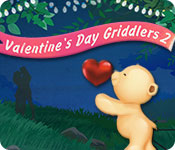 Valentine's Day Griddlers 2 Game Featured Image