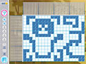 Valentine's Day Griddlers for Mac OS X