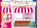 in-game screenshot : Valentine's Shop (og) - Serve up great gifts in Valentine's Shop!