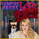 Vampire Brides: Love Over Death Game