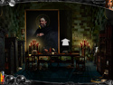 Vampire Mansion: A Linda Hyde M...