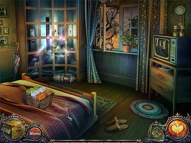 Vampire Saga: Break Out Screenshot http://games.bigfishgames.com/en_vampire-saga-break-out/screen2.jpg