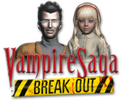 Vampire-saga-break-out_feature