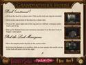 Vampire Saga: Pandora's Box Strategy Guide screenshot