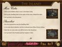 Vampire Saga: Pandora's Box Strategy Guide - Experience an entire Vampire Saga!