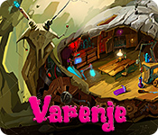 Buy PC games online, download : Varenje