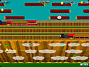 Download Frogger game. Play Frogger.