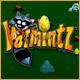 Varmintz Game