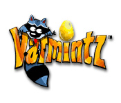 Varmintz for Mac Game