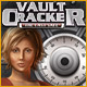 Vault Cracker