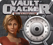 Vault Cracker for Mac Game