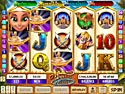 Vegas Penny Slots 3