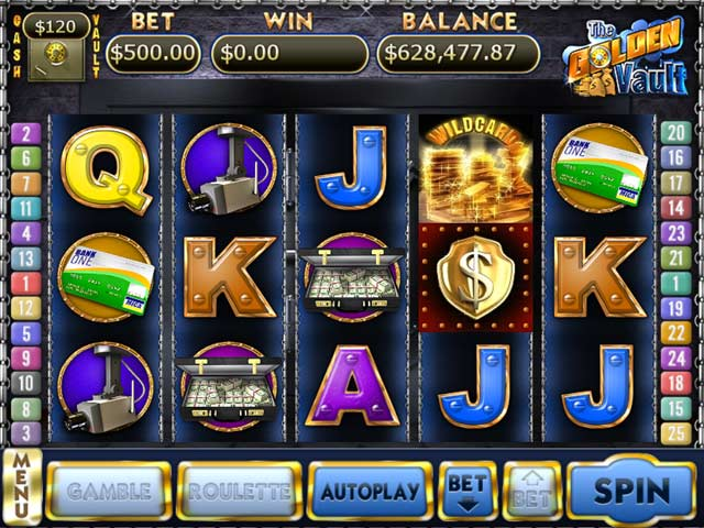 play free penny slots with no download online