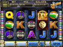Vegas Penny Slots screenshot 2