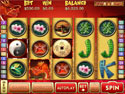 Vegas Penny Slots for Mac OS X