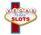 Vegas Penny Slots Game Featured Image