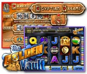 Fruity Fortune Deluxe Slots - Try this Free Demo Version