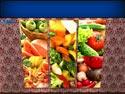 Buy PC games online, download : Vegetarian Secret