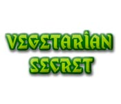 Vegetarian Secret - Online