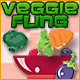 Veggie Fling