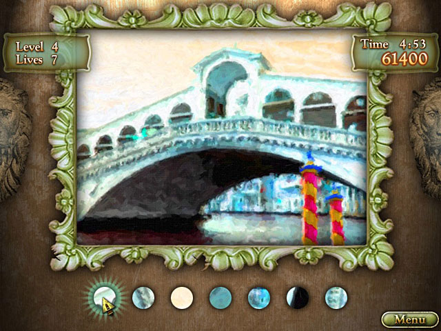 Venice Mystery Screenshot http://games.bigfishgames.com/en_venice-mystery/screen2.jpg