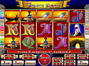 in-game screenshot : Venice Slots (mac) - Play Venice Slots!