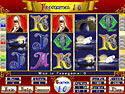 Venice Slots for Mac OS X