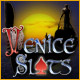Venice Slots Game