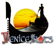 Venice Slots Game Featured Image